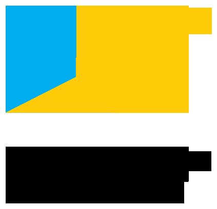 цвзл-лого