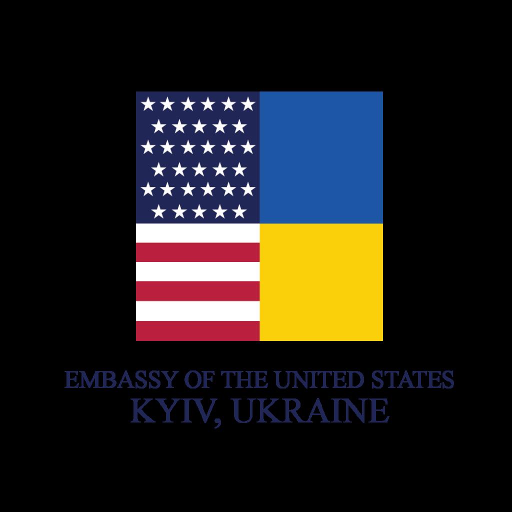 U.S. Embassy Kyiv Ukraine