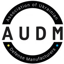 Асоціація виробників озброєння та військової техніки