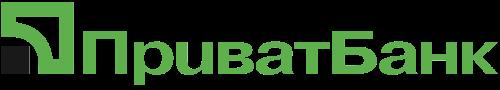 приват банк підтримати